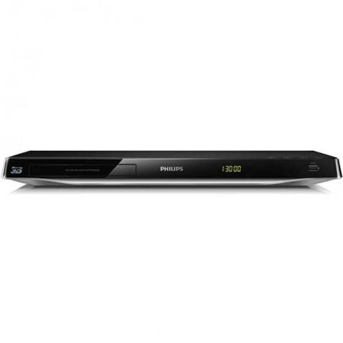 philips-reproductor-bluray-3d-wifi-bdp2285-55