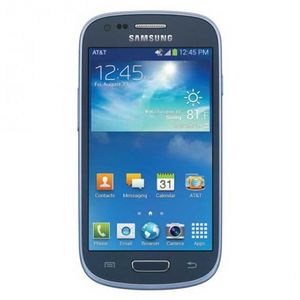 samsung-galaxy-s4-mini-ram-15gb-dual-sim-color-blue-artic-gt-i9192