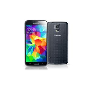 samsung-galaxy-s5-celular-16gb-color-negro-sm-g900h
