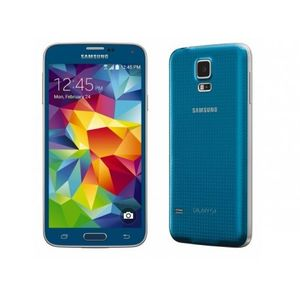 samsung-galaxy-s5-16gb-quadcore-celular-color-azul-electrico-sm-g900h