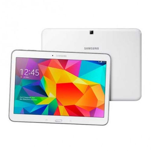 samsung-galaxy-tab-4-tablet-10-wi-fi-16-gb-sm-t530-blanco