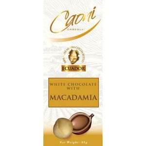 caoni-white-chocolate-with-macadamia