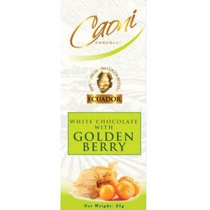 caoni-white-chocolate-with-golden-berry