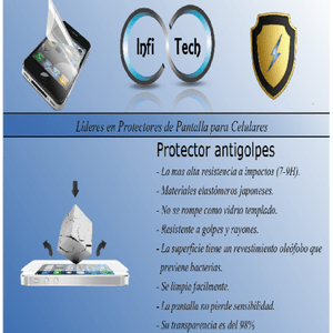 protector-de-pantalla-antigolpes-blue-dash-music-jr