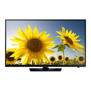 samsung-tv-led-40-pulgadas-flat-smart-tv-series-5-un40h5103ahx