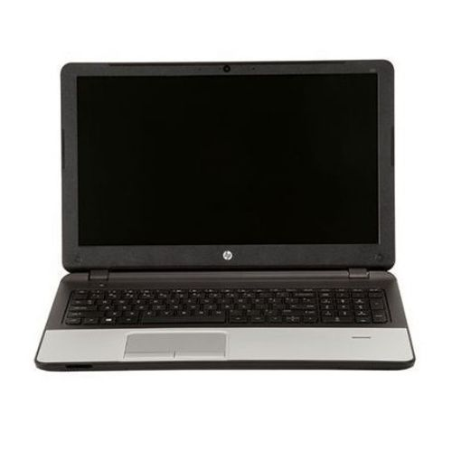 laptop-hp-250-g3m5g69ut-156-core-i3-17ghz-500gb-4gb-bluetooth-win-81-hp250g3m5g69ut