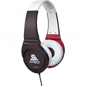 PIONEER-ORIGINALES-STEEZ-EFFECTS-SE-MJ721I-T