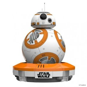droide-sphero-star-wars-bb-8