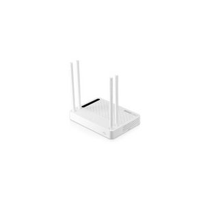Totolink-Router-Wireless-Dual-Band