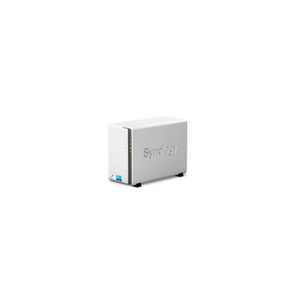 servidor-synology-2-bahias-beyond-cloud