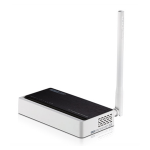 Totolink-Wireless-Basic-Router-
