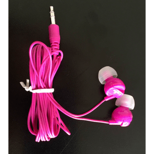 Audifonos-In-Ear-Rosados