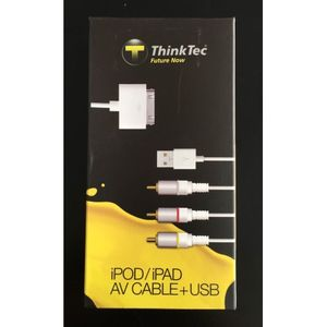 cable-ipod-ipad-av-usb