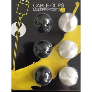 Clips-multiproposito-para-cables