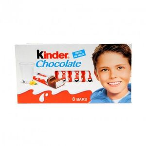 FERRERO-KINDER-CHOCOLATE-BARRA-CANALETA