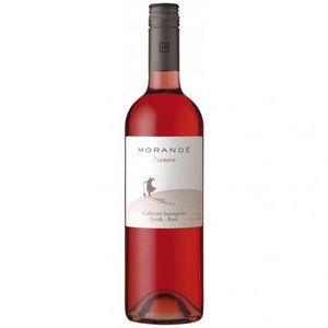 MORANDE-Pionero-Rose-750ml
