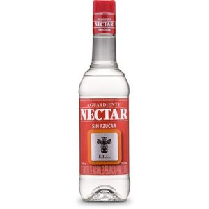AGUARDIENTE-Nectar-Rojo-750ml