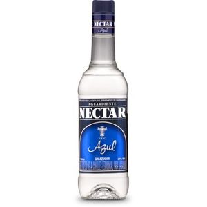 AGUARDIENTE-Nectar-Azul-750ml