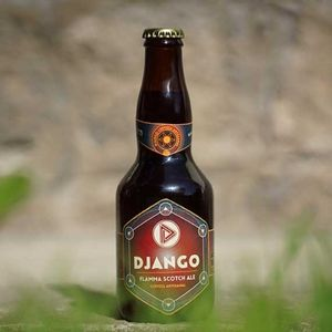 django-flamma-scotch-ale