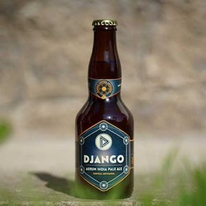 django-aerum-india-pale-ale