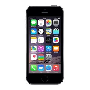 iphone-celular-5s-16gb-8mpx-gris