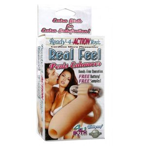condomania-extension-pecker-5-con-vibrador-real-feel-penis-enhancer