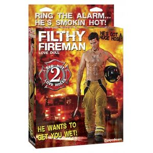 condomania-muneco-inflable-bombero-filthy-fireman-love
