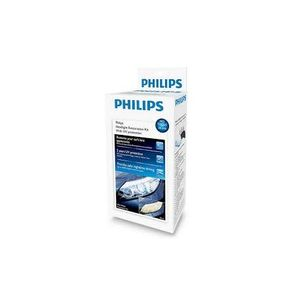 philips-kit-de-restauracion-para-faros-con-proteccion-uv