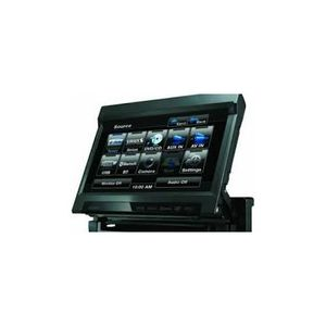 clarion-reproductor-cd-dvd-mp3--bluetooth