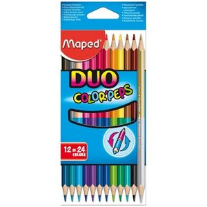 lapices-de-color-duo-12-col