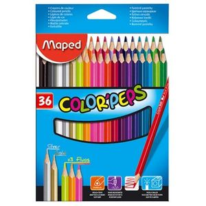 lapices-de-color-triangular-36-col