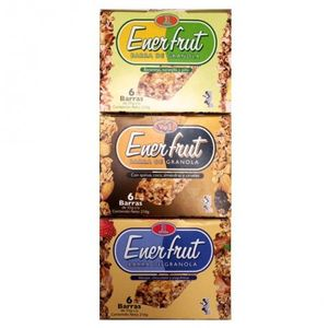 barra-de-cereal-enerfrut-3-pack