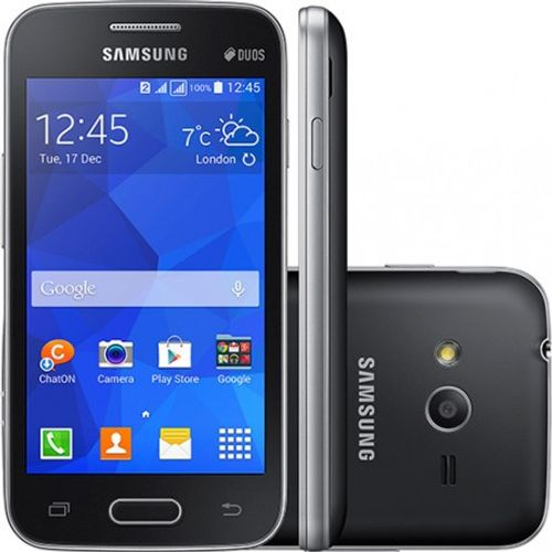 samsung-celular-galaxy-ace-4-4gb-4-3mpx