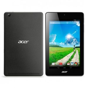 acer-tablet-quad-core-7-2mpx