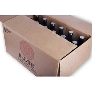 cherusker-cerveza-artesanal-super-doble-330ml-24u