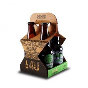 cherusker-cerveza-artesanal-super-doble-330ml-4u