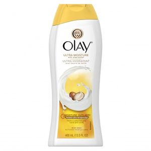 olay-body-wash-karite-135z