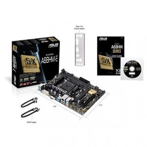 asus-motherboard-a68hm-efm2-a68hddr3sata-60usb-30vd-sn-nw