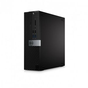dell-computador-desktop-optiplex-sff-7040-core-i7-6700-8gb--1tb-w-7-pro