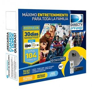 directv-kit-prepago-sd