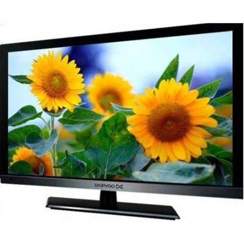 daewoo-tv-led-42-fhd--3-hdmi-3-usb-isdbt