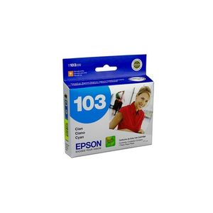 epson-t103220-103-cartucho-cyan-sts-office-t40w-tx600fw-805pag