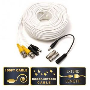 q-see-video-qs100b-100-pies-de-cable-bnc-cambiador-de-genero