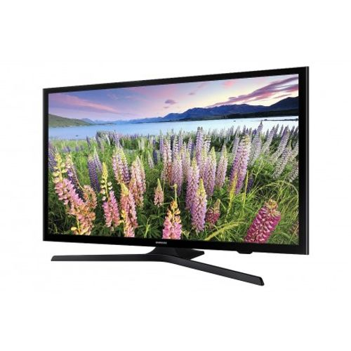 samsung-led-full-hd-smart-tv-un43j5200-43-pulgadas