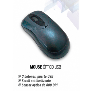 speedmind-mouse-optico-gris-usb