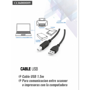 speedmind-cable-usb