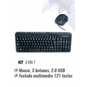 speedmind-kit-2-en-1-teclado-y-mouse-usb