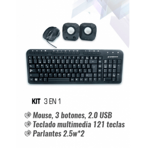 speedmind-kit-3-en-1-mouse-teclado-y-parlante