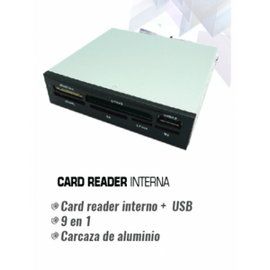 speedmind-card-reader-interno