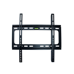 wall-mount-screen-size-26---55-pulgadas-fijo